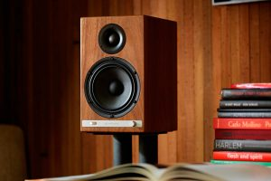 difference-between-studio-monitors-and-hi-fi-speakers